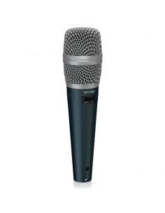 Micrófono Condensador de...