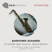 #neomusica#saxophone#saxofon#saxofonist#saxofonistas#saxo#saxolife#saxophoneplayer#musico#musician#music#tiendainstrumentosmusicales#tiendamusicavalencia#tiendainstrumentosvalencia#buñol
